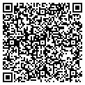 QR code with Better Aviation Products Inc contacts