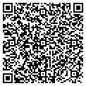 QR code with Baolm Innovations LLC contacts