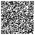 QR code with Paramjit Pines Medical Center contacts