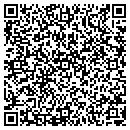 QR code with Intracoastal Pest Control contacts
