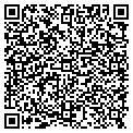 QR code with Edward E Lane Law Offices contacts
