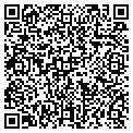 QR code with Richard Twitty CPA contacts