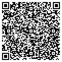 QR code with Johnson's Mitsubishi contacts