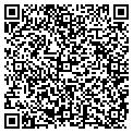 QR code with Leopol Ziky Business contacts