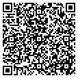QR code with 90 Minute Courier contacts