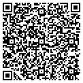 QR code with MS Advertising Specialty contacts