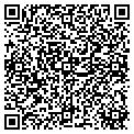 QR code with Aramark Facility Service contacts