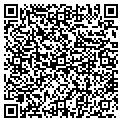 QR code with William G Berzak contacts