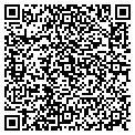 QR code with Accounting Solutions Plus Inc contacts