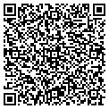 QR code with Calvary Chapel-Western Palm contacts