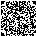 QR code with African Expressions contacts