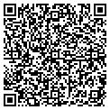 QR code with Aaron Office Furniture contacts