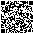 QR code with Kimberly's Florist & Wedding contacts