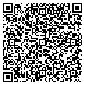 QR code with Health Care Capital Alliance contacts