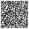 QR code with McNeills Furniture Service contacts