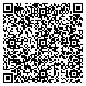 QR code with Canawon Corp contacts