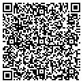 QR code with Nighbert Fence & Ceramic Tile contacts