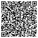 QR code with Today Magazines contacts