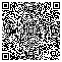 QR code with Kings Korner contacts