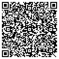 QR code with Cafeteria Ayesteran Inc contacts