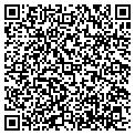 QR code with Jim Underwood Auto Sales contacts