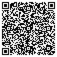 QR code with Crow Signs contacts