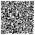 QR code with Naples Cabinet Co Inc contacts
