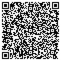 QR code with Richards Pest Control Inc contacts