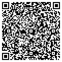 QR code with McDaniel Lucinda contacts