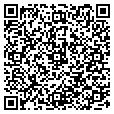 QR code with Alee Academy contacts