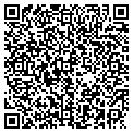 QR code with Leon Antiques Corp contacts