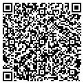 QR code with Mental Health Care/Mhc contacts