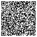 QR code with Farmworkers Assoc of Fla Inc contacts