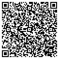 QR code with Flamingo Joe's Auto Spa contacts