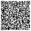 QR code with Bay Bayou Resort contacts