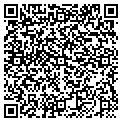 QR code with Fryson Clothing & Appliances contacts