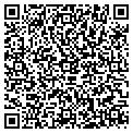 QR code with Fayette Tree & Trench Inc contacts