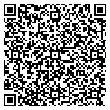 QR code with Harbor Branch Envmtl Labs contacts