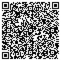 QR code with Payless Properties LLC contacts