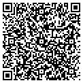 QR code with Classic Nail contacts