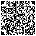 QR code with Nature Resort RV & Boat Strg contacts