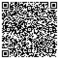 QR code with Triachorn Investments contacts