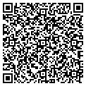 QR code with Harry Gates Enterprise Inc contacts