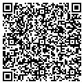 QR code with Luigis Greenhouse contacts