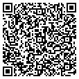 QR code with Tropic Lanes contacts