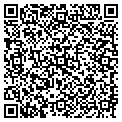 QR code with Bio Pharm Distribution Inc contacts