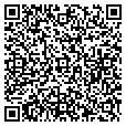 QR code with Anant USA Inc contacts