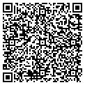 QR code with Macabi Cigar Factory Shop contacts