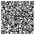 QR code with Gridley Construction Co contacts