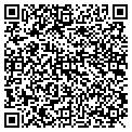 QR code with Old Opera House Gallery contacts
